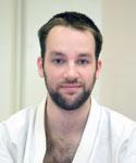 Quentin Euvrard